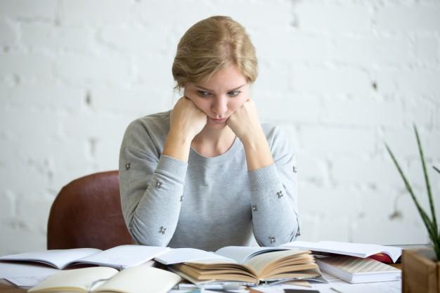Como lidar com a insatisfação no trabalho?